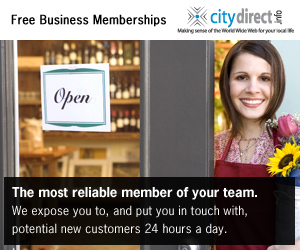A ChattanoogaDirect.info Business Membership puts you in touch with new costumers 24 hours a day.